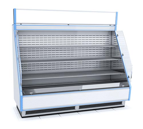 Commercial fridge repair in Melbourne