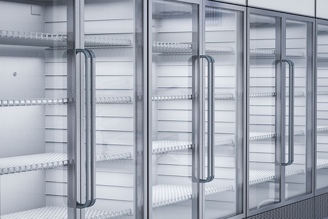 Commercial refrigeration and air conditioning melbourne