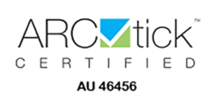 Arctick registration for air conditioner and refrigeration repair
