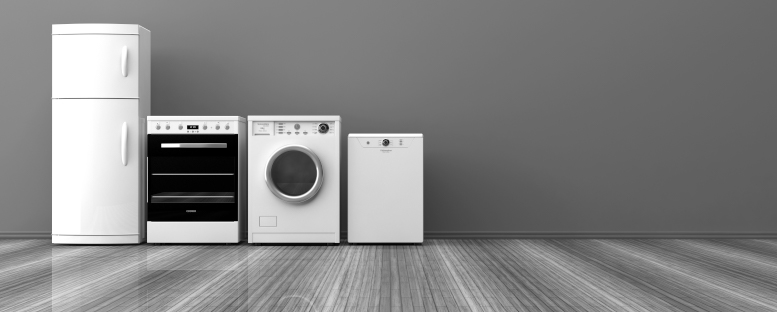Appliance repair service in Melbourne